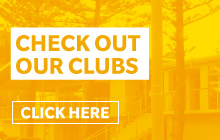 banner_checkourclubs