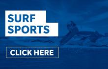 banner_surfsports