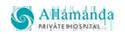 sponsor_allamanda