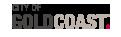 sponsor_goldcoast
