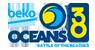 sponsor_beko